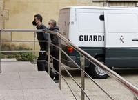 El Ayuntamiento de Medina denuncia a su empleado por robo