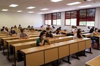 Educación dejará obtener el título de Bachiller con un suspenso