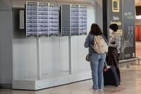 La UE acuerda abrir su frontera a los turistas de la EEUU