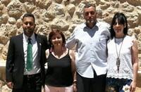 El PSOE de El Provencio pide al alcalde que abra la piscina