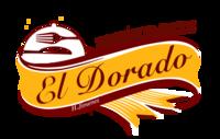 El Dorado, nuevo restaurante en Centro Comercial Camaretas