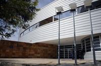 Almansa reequipa el antiguo Centro Tecnológico