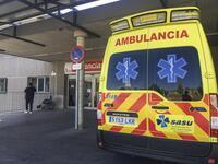 Segovia registra 60 casos y la incidencia sigue estable