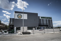 Mercadona abre este viernes la nueva tienda de Santa Bárbara
