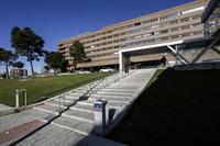 Suben los ingresos por Covid en Albacete y hay un fallecido