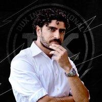 Rubén Andrés, el favorito para director deportivo rojillo