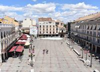 Ciudad Real monitorizará el ruido a través de Edusi