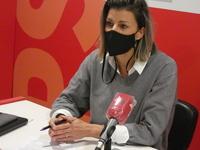 El PSOE critica la poca publicidad del Camino de Santiago