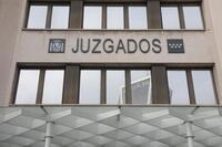 Cárcel para el agresor de un sanitario en el Metro de Madrid