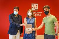 Curso de verano sobre el cerco de Logroño en su V Centenario