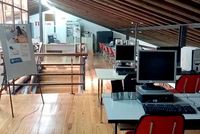 El Barco de Ávila desarrollará el programa Aula Mentor