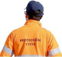 Abierta la inscripción para Protección Civil de La Atalaya