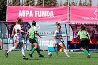 Fundación Albacete-Cáceres