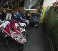 Un brote en una escuela infantil del G-3 acumula 50 casos