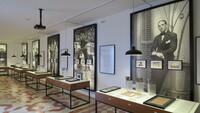 Los museos de Manzanares celebran su día