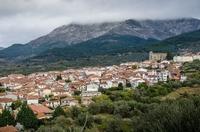 Un proyecto para las Cinco Villas como destino sostenible