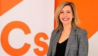 Dolores Arteaga deja la Secretaría de Organización de Cs