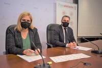 El Plan Adelante recibe 841 solicitudes en Cuenca