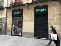Dos de las tiendas Douglas cierran esta semana para siempre