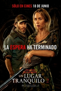 Programación cines Artesiete Segovia