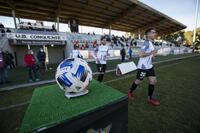 El Conquense coge impulso con la empresa Economics&Football