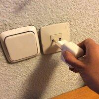 El PR+ pide una campaña informativa sobre las tarifas de luz