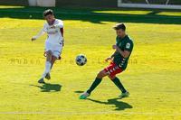 Atlético Albacete-Marchamalo