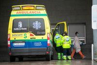 Cuenca registra 23 nuevos casos de Covid en el último día