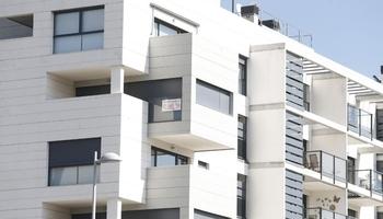 Adjudicadas 62 viviendas de protección oficial en alquiler