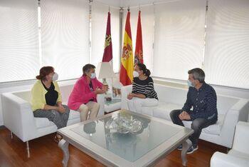 El mayor congreso de Trabajo Social, en Ciudad Real en 2022