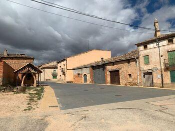 San Esteban y su comarca buscan viviendas de alquiler