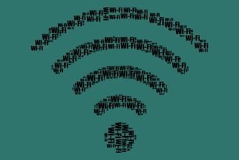¡Maldito WiFi!