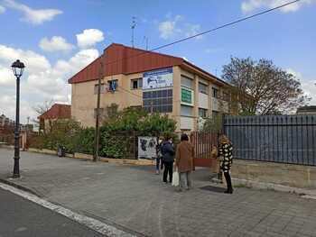 La UBU y el Ayuntamiento retoman el campus en Miranda