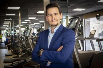 Los empresarios del deporte piden que se amplíen los aforos