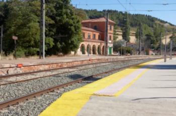 Más de 4 millones para la renovación de la Soria-Torralba
