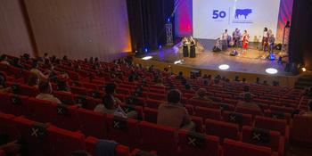 50 aniversario de la Asociación de Criadores de Avileña