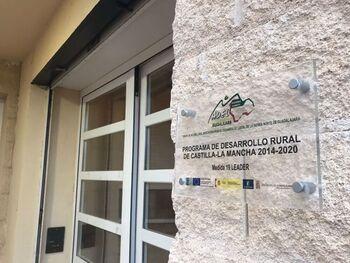 ADEL Sierra Norte organiza unas Jornadas de Desarrollo Rural