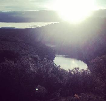 La III fase de las márgenes del Duero continúa 'aparcada'