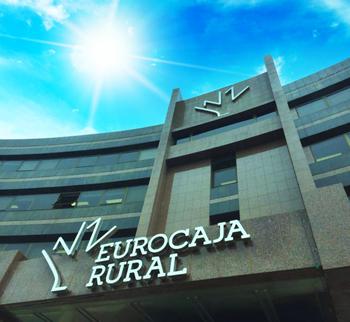 EurocajaRural emite cédulas hipotecarias a proyectos verdes