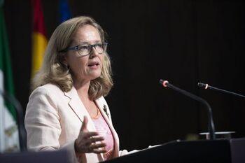El Gobierno prevé superar la crisis económica a inicios de 2022