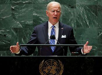 EEUU inicia una nueva era de diplomacia