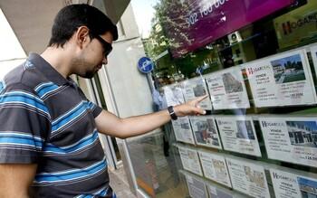 Ciudad Real registra el precio más barato de vivienda libre