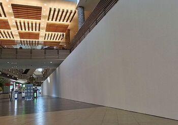 Primark y Carrefour se interesan por abrir en 'Luz del Tajo'