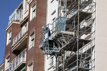 Las ayudas para viviendas priorizan a provincias rezagadas