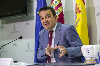 Gobiernos regionales y OPAs unen sus voces por la nueva PAC
