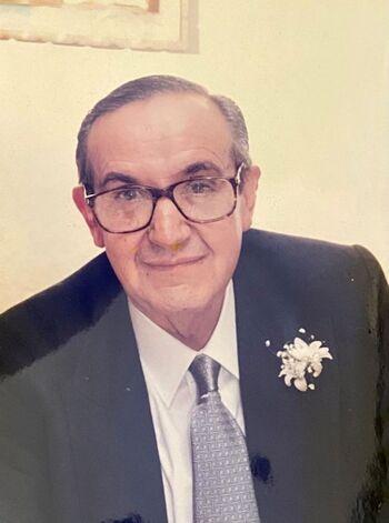 Fallece el empresario José Sáez