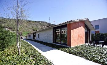Fundación Castresana no abre el centro de día
