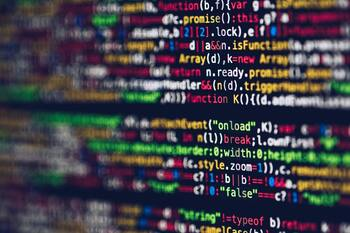 Dos tercios del tráfico total de Internet proceden de 'bots'