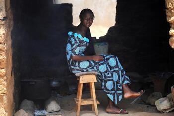 Liberados diez estudiantes secuestrados en una escuela de Nigeria