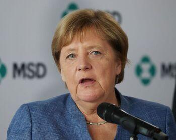 Alemania descarta el 'pasaporte COVID' para empleados